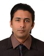Anuj Mehra