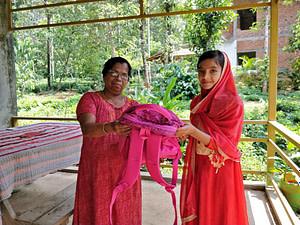 Navajyothi Kerala