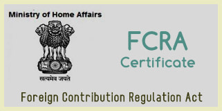 Foreign Contribution (Regulation) Act