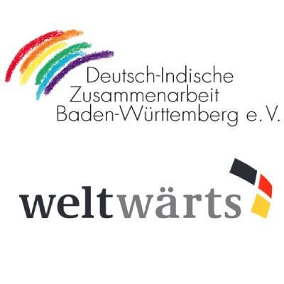 Deutsch-Indische Zusammenarbeit – DIZ
