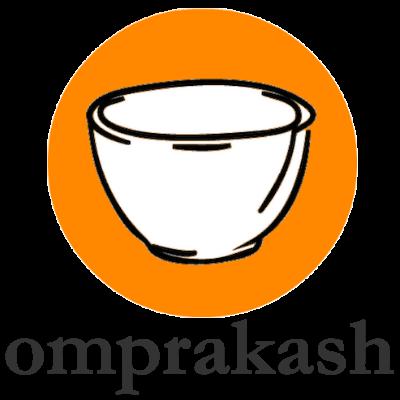 omprakash