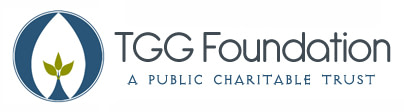 TGG Foundation