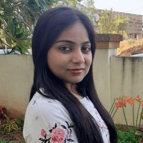 Dr. Swati Sahay
