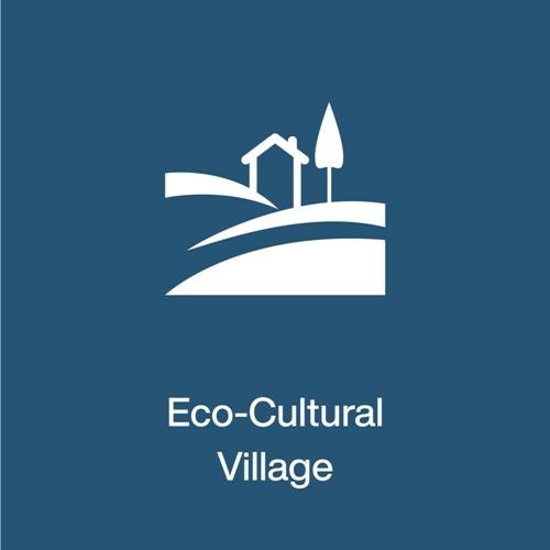 Pillar 2- Eco-Cultural Village