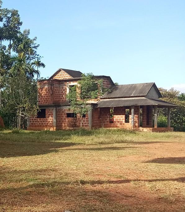 GUEST HOUSE min
