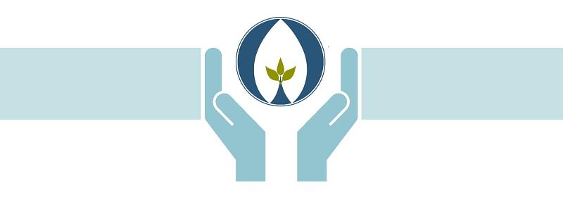 TGG AID - Humanitarian Aid for Victims