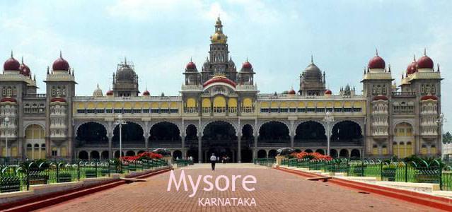 SHG Mysore