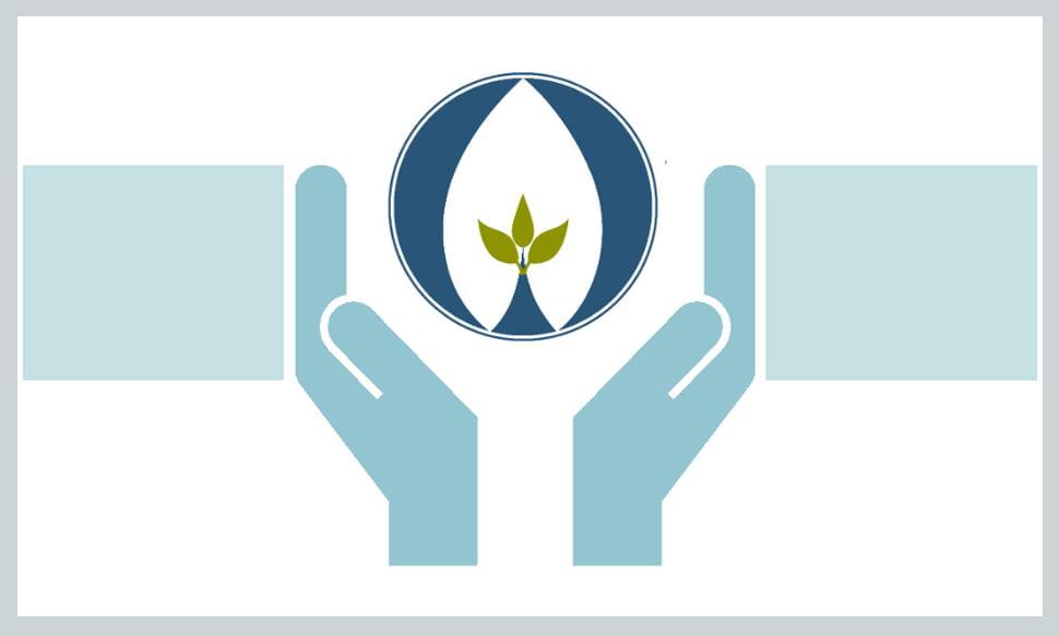 TGG AID – Humanitarian Aid for Victims