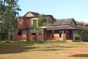 GUEST HOUSE-min