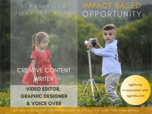 Impact based opportunity
